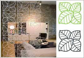 rideau separateur de rideaux design