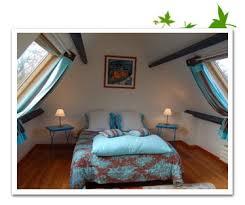 chambre d hote le bono chambre d hote auberge en morbihan chambre d hôtes en