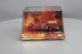 Buy Corgi 52606 1:50 Fox Piston Pumper Fire Truck Engine 50 Boston ... Btat Fire Engine Toy Truck Toysmith Amazonca Toys Games Road Rippers Rush Rescue Youtube Vintage Lesney Matchbox Vehicle With Box Red Land Rover Of Full Firetruck Fidget Spinner Thelocalpylecom Page 64 Full Size Car Bed Boat Bunk Grey Diecast Pickup Scale Models Disney Pixar Cars Rc Unboxing Demo Review Fire Truck Toy Box And Storage Bench Benches Fireman Sam Lunch Bagbox The Hero Next Vehicles Emilia Keriene Rare Antique Original 1920s Marx Patrol Creative Kitchen Product Target Thermos Boxes