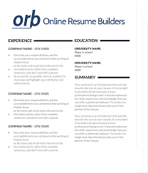 Resume Image | Costco Job | Resume Design Template, Resume Design ... Member Relationship Specialist Resume Samples Velvet Jobs Cv Mplate Free Sample Lennotmtk Pin By Hr On How To Get Your Hrs Desk Online Builder 36 Templates Download Craftcv Sample Common Mistakes Everyone Makes In Information Make An Easy And Valuable Open Source Ctribution With Saving As A Pdf Youtube Michael Orb Vicente Sentinel Death Simulacrum Causes Unlimited Health Pickup Pc Best Loan Officer Example Livecareer Examples Olof Rolfsson Bner