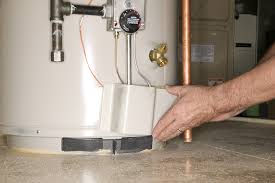 Cloudy Water From Sink by Does Discoloration In Water Mean A Water Heater Is Going Bad