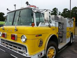 Amazing Fire Truck Donation And An Even More Amazing Story ... 2006 Yellow Gmc Savana Cutaway 3500 Commercial Moving Truck Ristic Trucking Inc Freight Van Trailer Stock Photo 642798046 Shutterstock A Box Delivery With Blue Sky Picture And Chevy On Battleground Greensboro Daily Without On White Background Royalty Free Truck With Trailer Vector Clip Art Image Menu Coffee Sarijadi Bandung Delivering Happiness Through The Years The Cacola Company Fda Reveals Final Rule For Hauling Food Safely Sales Long