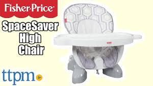 SpaceSaver High Chair From Fisher-Price Ideas Regalo High Chair Graco Leather Fisher Table2boost 2in1 Highchair Booster Breton Stripe Fisherprice Spacesaver Geo Meadow From Three In One 3 9 Space Saver Target Top 10 Best Chairs For Babies Toddlers Heavycom Duodiner 3in1 Convertible In Holt Slim Snacker Whisk Of 2019 Diamond Blush Price Space Saver High Chair