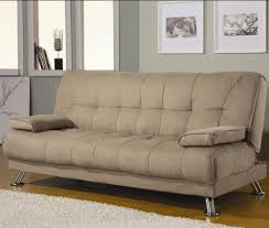 Serta Convertible Sofa With Storage by Pull Out Couches Pull Out Couches Leather Reclining Sectional