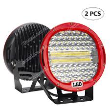 Off Road Lights LED Light Bar,BEAMCORN 9'' 384W Spot Flood Combo ... Led Offroad Light Bars For Trucks Led Lights Design Top 10 Best Truck Driving Fog Lamp For Brightest 36w Cree Work 12v Vehicle Atv Bar Tractor Rms Offroad Cheap Off Road Find Aliexpresscom Buy Solicht 55 45w 9pcs 10inch 255w 12v Hight Intensty Spot Star Rear Chase Dust Utv Jeep Pair Round 9inch 162w 4x4 Rigid Industries D2 Pro Flush Mount 1513 Heavy Duty Vehicles Desnation News