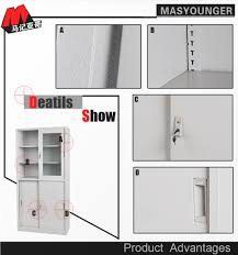 Maitland Smith Kidney Desk by File Cabinet Parts Best Home Furniture Decoration