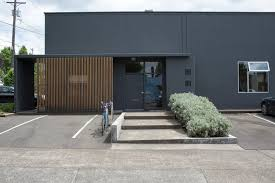 100 Holst Architecture Open House Design Portland