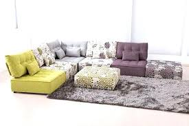 canape nimes magasin canape nimes sherpo fly magasin canape cuir nimes efunk info