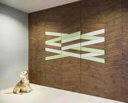 100 Walls By Design 8 Design Ideas For Simple Contemporary Feature Walls For Your New Home
