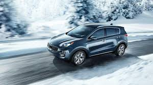 Find A 2019 Kia Sportage In Fort Smith, AR At Crain Kia Find New Used Cars In Fayetteville Near Springdale At Your Local Oklahoma City Chevrolet Dealer David Stanley Serving Craigslist A 2019 Kia Sportage Fort Smith Ar Crain Craigslist Bloomington Illinois For Sale By Private Buick Gmc Conway Bryant Sherwood And Search All Of 2018 Stinger Tulsa Dating Sex Dating With Beautiful Persons