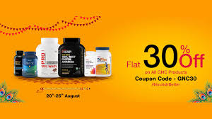 GNC® Indian Official Site | Authentic GNC Quality At Lower Prices ... Flat Tummy Co Flattummytea Twitter Stash Tea Coupon Codes Cell Phone Store Shakes Fabfitfun Spring 2019 Review Coupon Code Subscription Box Ramblings Tea True Detox Or Hype Ilovegarcincambogia Rustys Offroad Code Tgi Fridays Online Promo Complete Cleanse Get 50 Off W Discount Codes Coupons Fyvor We Tried The Meal Replacement Instagram Is Raving About Kaoir Slimming Tea Skinny Bunny Updated June 80