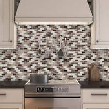 floor and decor agrigento brick mosaic glass tile color