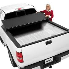 Extang | 56405 | Solid Fold Tonneau Cover Trifecta 20 Tonneau Cover Auto Outfitters Covers Truck Bed 59 Reviews 83450 Extang Solid Fold Silverado Sierra 66 2018 Ford F 150 Roll Up Tonneaubed Hard For Blackmax Black Max Tri 072013 Gm Full Size Trucks 5 8 Assault 52019 F150 55ft 83475 How To Install Youtube Partcatalogcom Easy Fast Installation