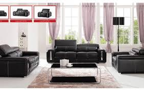 dazzle design sofa cushion non slip finest sofa mart springfield