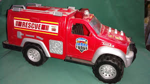Tonka Rescue Force Fire Truck ~ Lights ~ And Similar Items Tonka Mighty Motorized Fire Engine Vehicle Toys For Kids Set To Yellow Tough Cab Engine Pumper Truck Titans Youtube Funrise Classics Steel Buy Online At The Nile Fleet Goliath Games Uk Rubbish Site Toy Trucks For Kids Cherry Picker Online Universe Toughest Minis Ape Nz Zulily Amazoncom With Lights And Hyper Garbage