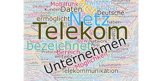 Deutsche Telekom: Glossary Network Terminologies Werpoint Slides Ip Telephony Using Callmanager Lab Portfolio Voice Over Ip What Is Voip For Business 24 Best Voip Images On Pinterest Digital Patent Us240086093 Security Monitoring Alarm System Best 25 Voip Providers Ideas Phone Service Bsip1us Dect Basestation User Manual Bkbook Siemens Hdware Archives Insider Pbx Phone System Anatomy Guys Roadshow 2014 Review Pascom Our Blog News The Latest On 3cx And Elastix Yealink T4s Phones It