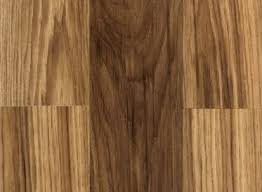 Trafficmaster Glueless Laminate Flooring Alameda Hickory by 8mm Pad Fairfield County Hickory Laminate Dream Home Charisma