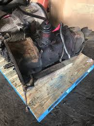 100 Used Truck Transmissions For Sale USED 111 SPICER ES527A FOR SALE 2229