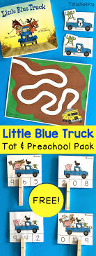 Little Blue Truck Activities For Toddlers And Preschoolers ... We Are The Banes Tates Little Blue Truck Birthday Judes Party Cakecentralcom Pin The Hat On Blue Style File 80 Off Sale Thank You Tags Instant Download Or Loader Vector Illustration In Isometric On Vimeo Play Leads Way Vocab Id By Erica Lynn Tinytap Trucks Springtime Walmartcom Dancing Through Life With The