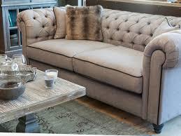 sofa im landhausstil bilder ideen