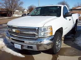 Glasgow - Used Chevrolet Silverado 1500 Vehicles For Sale Ford Fourwheeldrive Truck Editorial Photo Image Of Auto Willys Mb Or Us Army And Gpw Are Fourwheel Drive Jeep Wikipedia Tbar Trucks 2000 Chevrolet Silverado Z71 Extended Cab Four Wheel Chevy V8 Mud Toy Four Wheel Gmc 454 427 K10 Glasgow Used Silverado 1500 Vehicles For Sale Wamego 2015 2500 Space Case 1988 Isuzu Spacecab Pick Up The 4 Best 4wheel Trucks Mitsubishi Fuso America Inc Daimler Canter Fg4x4 Hennessey Unveils 2017 Velociraptor 66 Medium Duty Work Info Find The Week 1951 F1 Marmherrington Ranger