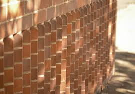 100 Brick Sales Melbourne S Suppliers Prices NSW Namoi Valley S