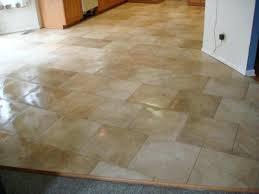 best way to mop a tile floor best way to clean tile floors elk