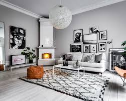 Project Ideas Scandinavian Living Room Design Remodels Photos On Home