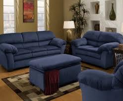 sofa awesome dark blue sofa navy slipcovered sofa from twill