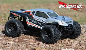 Review – Vaterra Halix 4wd Monster Truck « Big Squid RC – RC Car And ... Hpi Bullet Mt 30 Rtr 110 Scale 4wd Nitro Monster Truck Hpi110661 Rampage V3 15 Gas Rc Adventures Losi 5t 4x4 Trucks Do Battle Radio Control Rc 44 Powered Best Resource King Motor 8ightt 18 Truggy Wdx2e By Losi Los04011 172kg 38 Lbs 15th Tamiya Super Clod Buster Kit Towerhobbiescom The Petrol Car To Buy Hsp 94188 Grim Reaper
