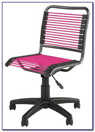 bungee office chair uk chairs home design ideas k49njbp9dd