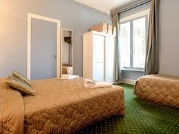 chambre d hote chazay d azergues hotels chambres d hôtes locations de vacances et appartements à
