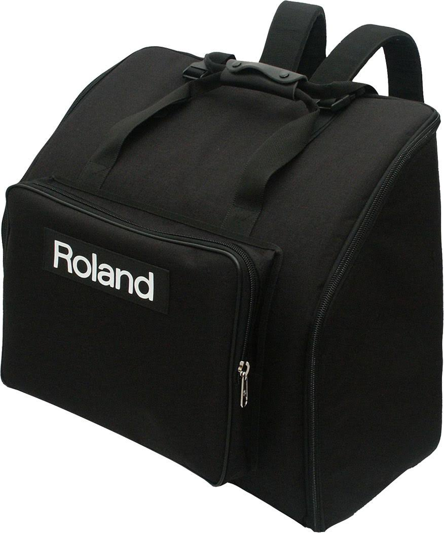 Roland BAG-FR3 Padded Carrying Bag for FR3 Series Accordion