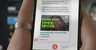 park siege social siege social mobile 100 images windows 10 mobile gets a