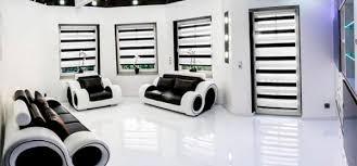 renovieren sie ihr wohnzimmer zusammen mit s polytec design