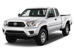 2013 Toyota Tacoma Review, Spec With Pictures Then And Now 002014 Toyota Tundra 2013 Trd Off Road Exterior Interior Walkaround Used Tacoma 2wd Double Cab V6 Automatic Prerunner At Certified Preowned Base Px1213 Peterson Sport Autoblog For Sale In Amarillo Tx Lifted Black Cool Pinterest Tundra 5 October 2015 Mad Ogre 072013 Pocket Style Fender Flare Frontrear Kit 10 Facts That Separate The From All Other Truck Grade 46l V8 Warner Robins Ga