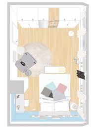 schlafzimmer umstylingt mit wohnidee und ikea wohnidee