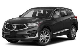 100 Used Trucks For Sale In Greenville Sc Cars For At Bradshaw Acura In SC Autocom