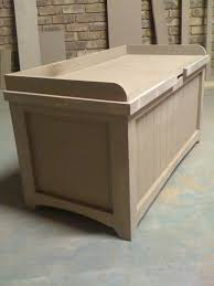 Wooden Toy Chest Instructions by Wooden Plans For A Toy Box Diy Blueprints Plans For A Toy Box With