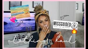 ANOTHER CLOTHING HAUL...HELL YES (WITH DISCOUNT CODE!) | MISSGUIDED STYLES  LOVE ISLAND | AD Paytm Movies Coupons Offers Oct 2019 Flat 50 Cashback Piper Scoot Womens Clothing Drses Jumpsuits Shoes Club L Ldon Dealaid Plus Size Fashion Yours Swimwear Coupon Codes Discounts And Promos Wethriftcom Woonwinkel Design Shop Portland Or Skiscom Free Shipping Code Drink Pass Royal Caribbean Official Travelocity Promo Codes Discounts Best Programming Courses In Delhincr Coding Blocks House Of Cb Similar Stores Brands Review