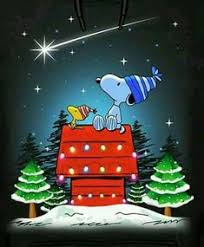 Charlie Brown Christmas Tree Quotes by Charlie Brown And Snoopy Christmas Favorite Gang Pinterest
