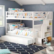 28 Of The Best Bunk Beds For Kids Sofas Armchairs Corner Units Sofa Beds John Lewis Fniture Buy Wooden Online At Flipkart Best High Chairs For Your Baby And Older Kids Home Office Modern Affordable Amart Direct Uk Announces March Madness Fniture Sale By 17 Montessofriendly Objects You Can Buy Ikea Motherly Reclaimed Wood Tables More Barker Stonehouse Side Lamp Kids Desks Study Overstock Our Ultimate Guide The Wagon For 2019 Crayola Creativity Table And Chairs Listitdallas Mutable Toys Mulactivity Play Table Up To 8