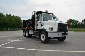Dejana 16 Yard Dump Body - Dejana Truck & Utility Equipment Rent A Case 330b Articulated Dump Truck Starting From 950day 6 Wheel 5 Ton 42 Ming Chengxin Chelong Brand Dejana 16 Yard Body Utility Equipment 2015 Ford F750 Insight Automotive 922c Cls Selfdrive From Cleveland Land Authorized Bell Dealer For B20e Articulated Dump Trucks And Parts Pickup Trucks Length Amazing Dimeions Best In The Hino Rear Drop Side Fc7jgma Vector Drawing Truck Wikipedia Brand New Foton Etx 6x4 Dump Truck Euro 2 340hp Autokid