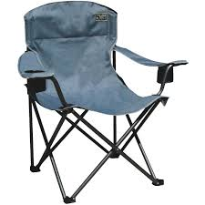 Bravo Sports Heavy-Duty Folding Lawn Chair - 150239 - Do It Best 12 Best Camping Chairs 2019 The Folding Travel Leisure For Digital Trends Cheap Bpack Beach Chair Find Springer 45 Off The Lweight Pnic Time Portable Sports St Tropez Stripe Sale Timber Ridge Smooth Glide Padded And Of Switchback Striped Pink On Hautelook Baseball Chairs Top 10 Camping For Bad Back Chairman Bestchoiceproducts Choice Products 6seat