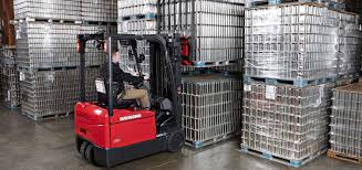Los Angeles, CA | Raymond Handling Solutions What Is A Swingreach Lift Truck Materials Handling Definition Raymond Sacsr30t Swing Reach Forklift Listing 507139 Easi Forklift Ccr Industrial Ces 20411 4 Directional Coronado Equipment Sales Wikipedia Stand Up 2003 Electric Easir35tt Narrow Aisle Single Up Counterbalance Types Classifications Cerfications Western Materials