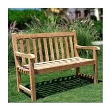 52 different garden bench plans for the mister garden