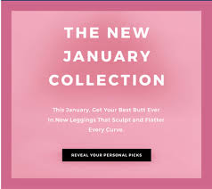 Fabletics January 2019 Selection Time + New Member Coupon ... A Year Of Boxes Fabletics Coupon Code January 2019 100 Awesome Subscription Box Coupons Urban Tastebud Today Only Sale 25 Outfits How To Save Money On Yoga Wikibuy Fabletics Promo Code Photographers Edit Coupon Code Diezsiglos Jvenes Por El Vino Causebox Fourth July Save 40 Semiannual All Bottoms Are 20 2 For 24 Should You Sign Up Review Promocodewatch Inside A Blackhat Affiliate Website Flash Get Off Sitewide Hello Subscription Pin Kartik Saini