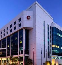 JW Marriott Hotel Dubai Deluxe Dubai United Arab Emirates Hotels
