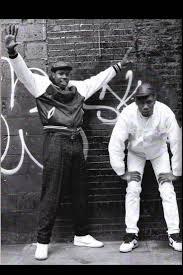 Halloween Havoc 1998 Scott Keith todayinhiphophistory u201ctoday in hip hop history scott monroe