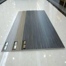 thin tile for floors thinset thickness for floor tile kerlite